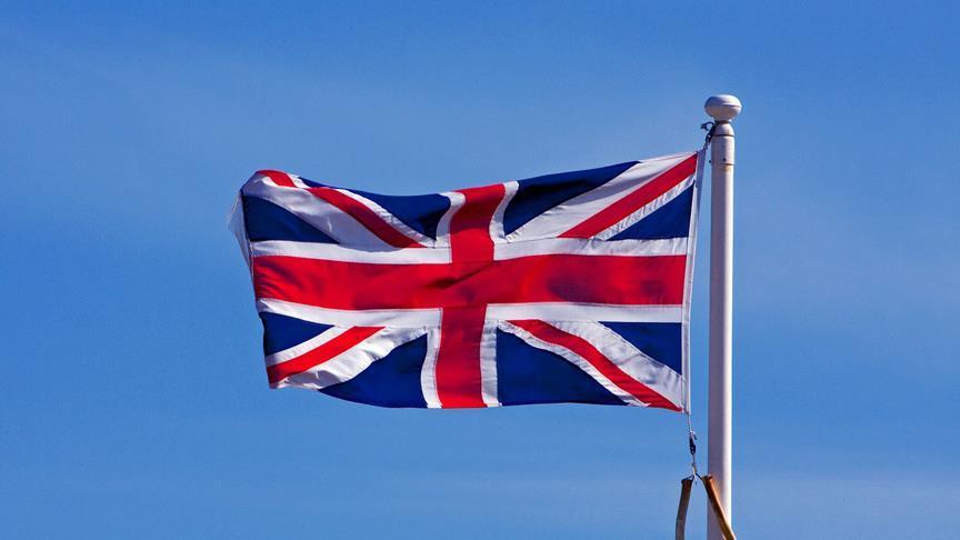 İngiltere'de istifa eden 4 bakandan 2'sinin yerine yeni isimler atandı