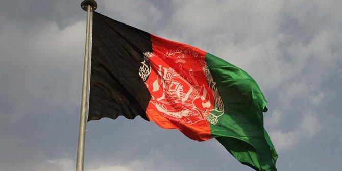 ABD ile Taliban uzlaştı