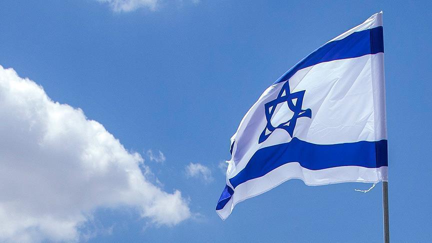 'Körfez ülkeleri İsrail'le ilişki kurmak için birbiriyle yarışıyor'