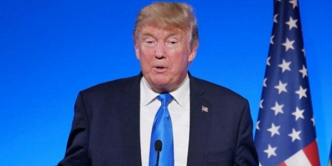 Trump'ın Adalet Bakanı atamasına dava