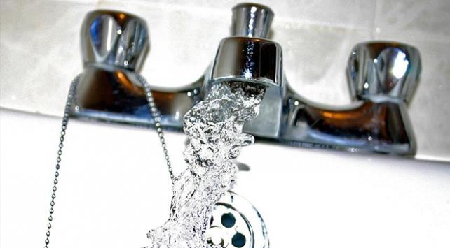 Uşak'ta su fiyatlarında yüzde 20 indirim