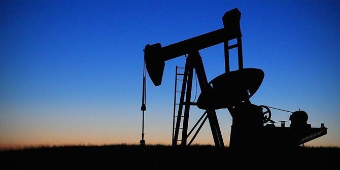 İran uyardı! Petrol fiyatları cep yakacak