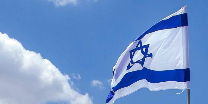 İsrail'in hedefi şimdi de Afrika