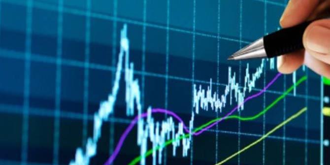 Piyasa, güne artı rezervle başladı