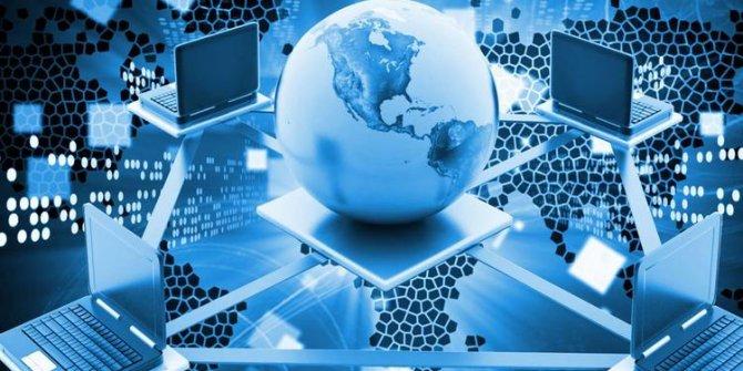 '1 Ocak'ta tüm abonelerini limitsiz internetle buluşturacak'!