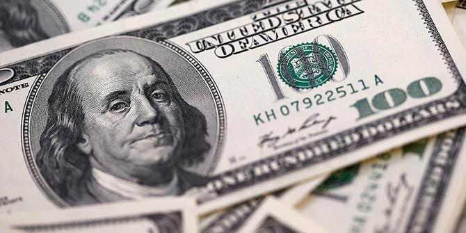 Dolar kuru bugün ne kadar? (19.12.2018)