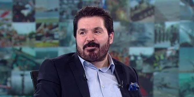 AK Parti Ağrı Belediye Başkan adayı Savcı Sayan kimdir?