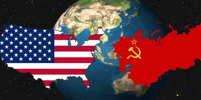 Tutuklama kararı sonrası ABD-Çin arasında yeni gerilim kapıda