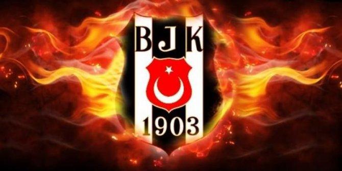 Beşiktaş'ın Alanya kafilesi belli oldu! 6 eksik...