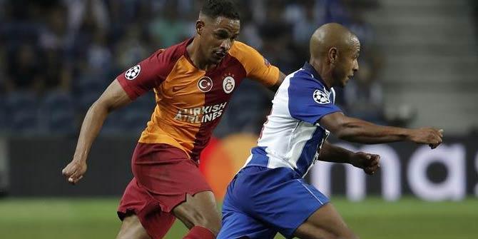 Galatasaray-Porto maçı biletleri satışta!