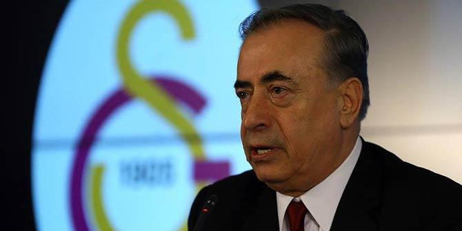 Mustafa Cengiz'e bir şok daha! Yine cezası onandı