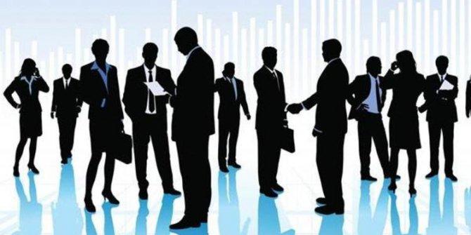 """""""Kimya UR-GE Projesi"""" kapsamında 15 ülkeden 70 iş adamı Bursa'da"""