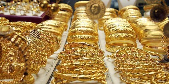 Gram ve çeyrek altın bugün ne kadar oldu? İşte güncel altın fiyatları