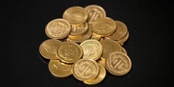 Altının kilogram fiyatı geriledi