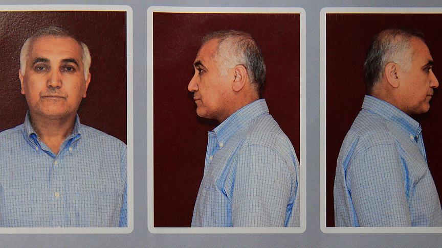Adil Öksüz'ün serbest bırakılmasına ilişkin dava başladı