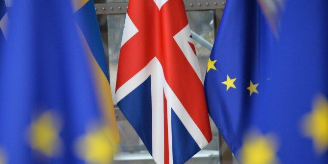 Son dakika... Brexit için kritik tarih belli oldu