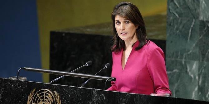 ABD'den flaş Kaşıkçı açıklaması! 'Sorumlu Selman'dır,cezasız kalmamalı'
