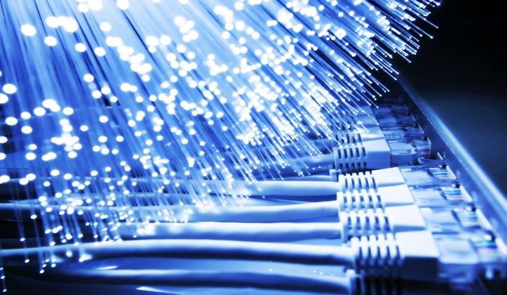 4,5G ile Türkiye'nin fiber optik ağı karayolu ağını 4 kez solladı