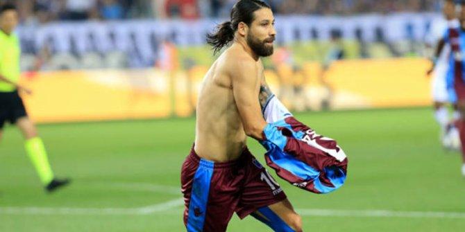 Eski takımı karşısında Süper Lig'de ikinci kez 'dalya' diyecek!