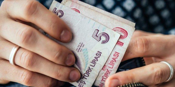 Harçlık avans nedir? Hesapta para olmasa da alışveriş imkanı