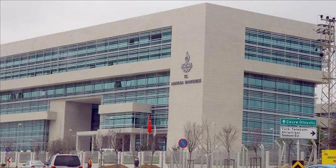 İsviçreli ilaç firması, patent davasını kaybetti