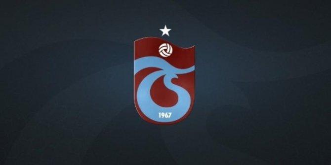 Trabzonspor'un CAS'a yaptığı başvuru 14 Mart'a ertelendi!
