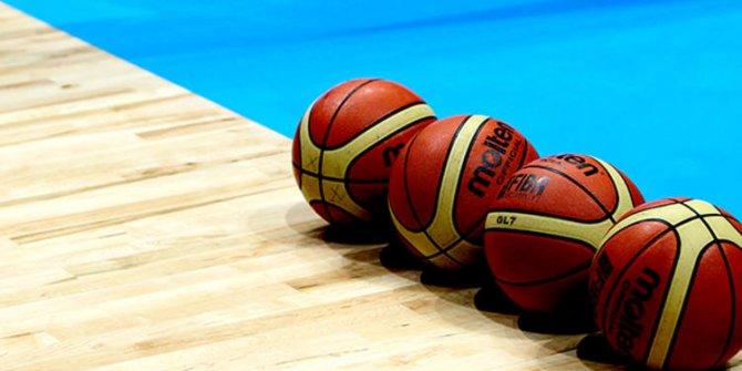 Altyapılar Avrupa Şampiyonası grupları belli oldu!