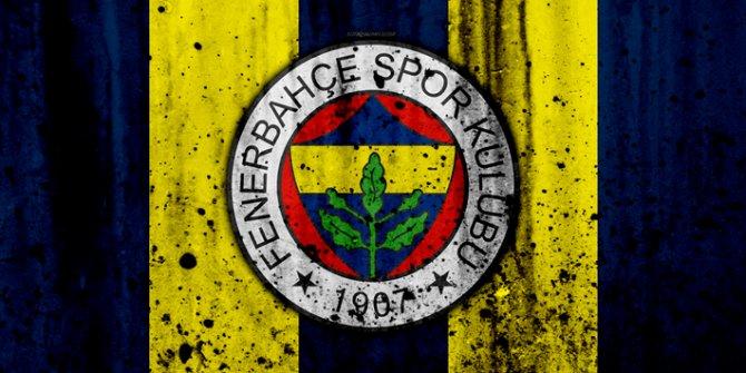 Fenerbahçe'nin efsane futbolcusundan Ersun Yanal paylaşımı!