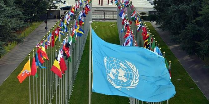 BM'den Kaşıkçı açıklaması: Tek kelimeyle yeterli değil