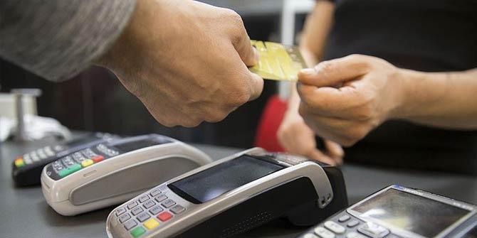 Kredi ve banka kartı olanlar dikkat! Son günlere girildi