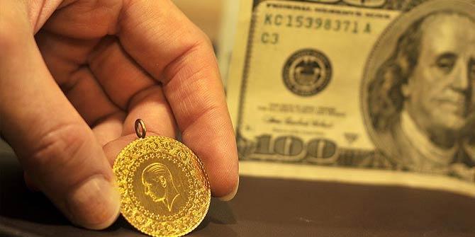 Yarın başlıyor! Altını, doları, avrosu olan herkesi ilgilendiriyor