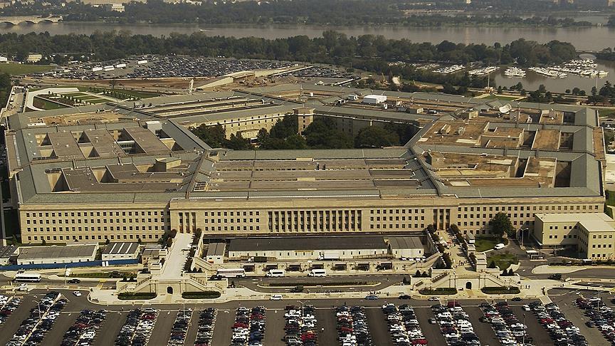 'Suriye'nin kuzeyine askeri sevkiyat haberleri doğru değil'