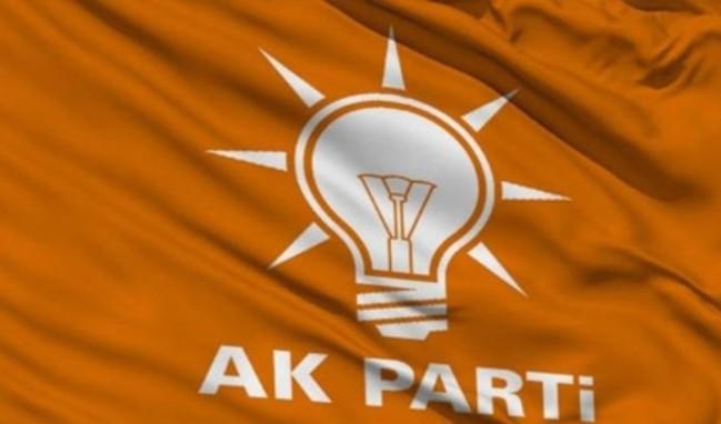 AK Parti Fatih Belediye Başkan adayı