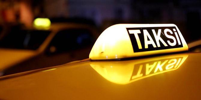 Taksicilerden talep: Aracını kullanmayan satsın