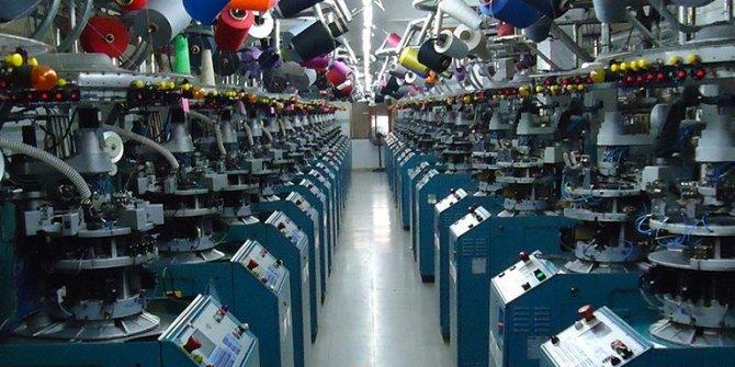 TÜİK verileri açıkladı: Türkiye bu yılın ocak-ekim döneminde 1,4 milyar adet çorap ihracatı gerçekleştirdi!