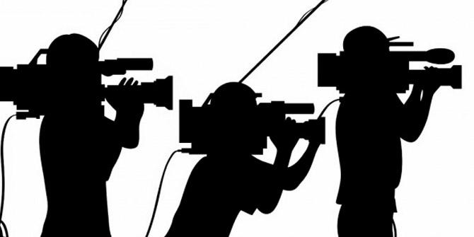 Dünya genelinde 53 gazeteci öldürüldü