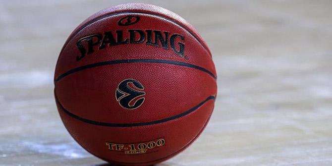 2019 FIBA Dünya Kupası'nda kura heyecanı