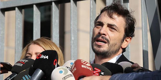 Ahmet Kural - Sıla davasında flaş gelişme! 5 yıl hapsi istendi