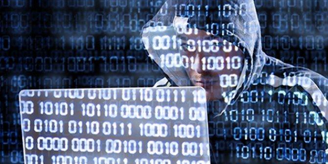 ABD Siber Komutanlığı'ndan e-mail uyarısı