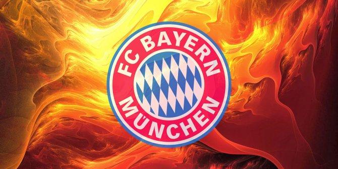 Bayern Münih'in Fransız yıldızı dönüyor! İşte yeni takımı...