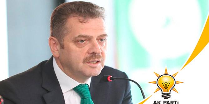 Gaziosmanpaşa belediye başkan adayı Hasan Tahsin Usta kimdir?