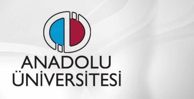 AÖF sınav yerleri açıklandı / 12-13 Ocak AÖF sınav giriş belgesi Sorgulama