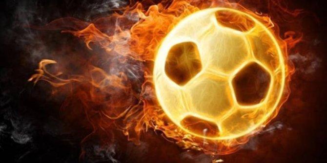 Trabzonspor'da Flaş sözler! 'Futbolu bırakıyorum'!