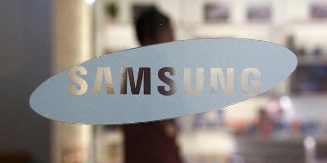 Samsung LCD üretimini sonlandırıyor