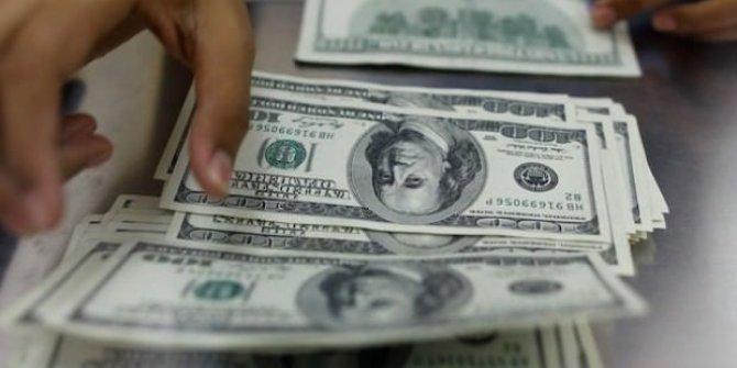 Dolar kuru bugün ne kadar? (16. 01.2019)