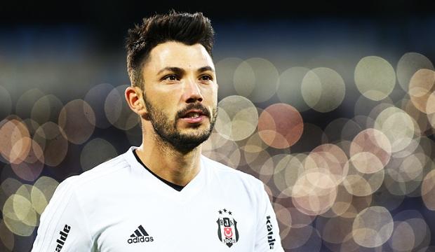 Tolgay Arslan, Fenerbahçeli yıldızı takip etti!