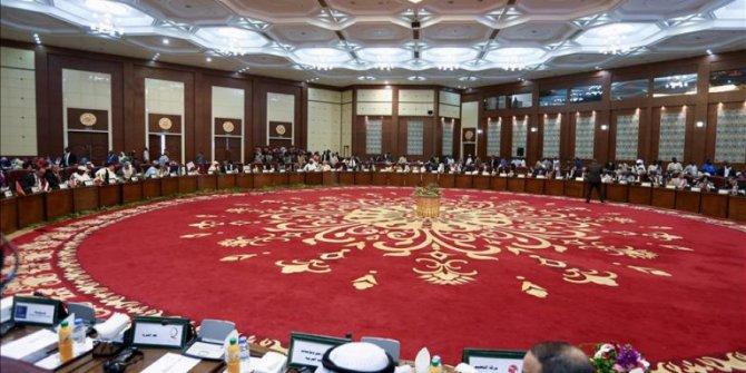 """ISESCO """"2019 İslam Kültür Başkenti""""ni  seçti!"""