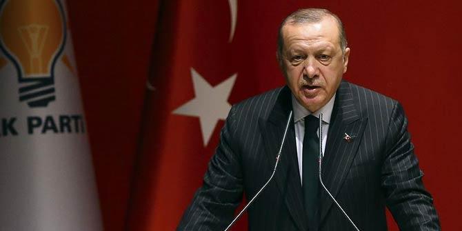 Son Dakika... Başkan Erdoğan duyurdu! 'Milletimize promosyon olarak dağıtacağız'