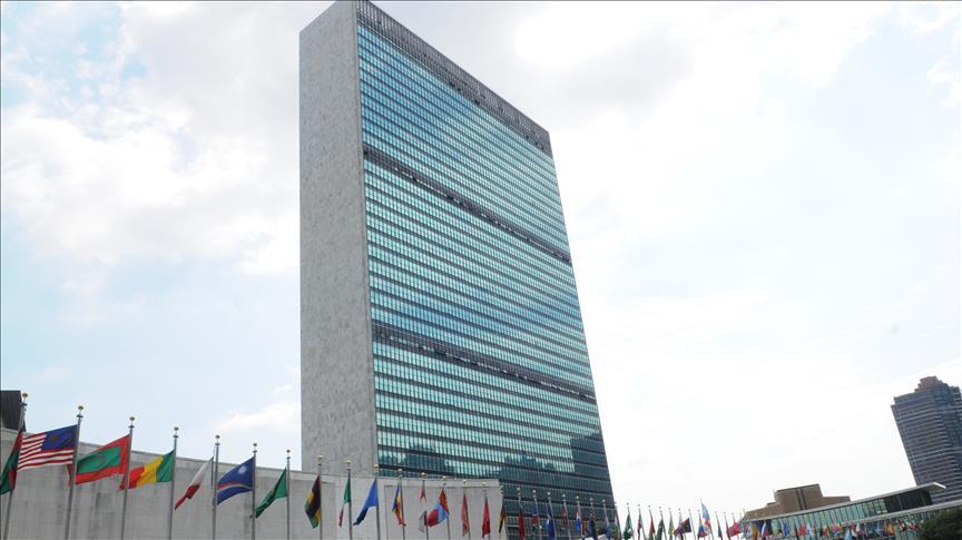 Yeni BM Suriye Temsilcisi, Türkiye ve Rusya'nın İdlib kararından memnun