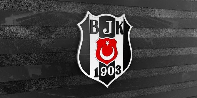 Beşiktaşlı Zengin Yeni Malatyaspor yolunda!